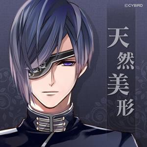 ジャンヌ・ダルク(CV:染谷俊之)
